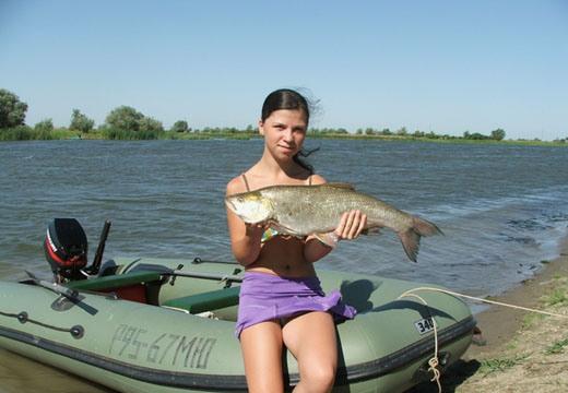 Частное фото рыбалка 769 фотография