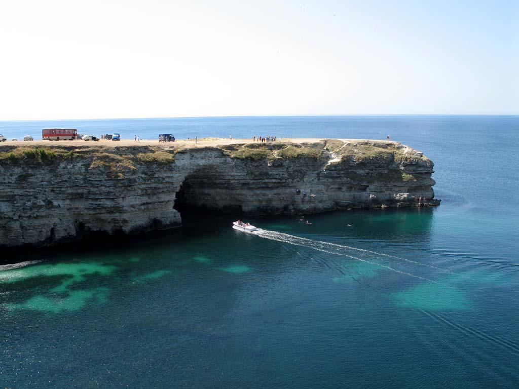 Черное Море Скачать Торрент - фото 6