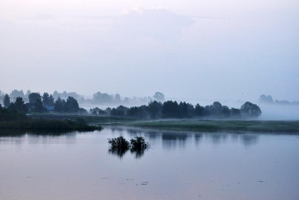 белое озеро вологодская область фото сверху время