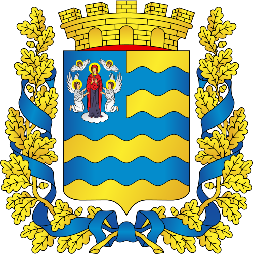 Минская область: Весенне-летний нерестовый запрет на рыбалку 2016 года
