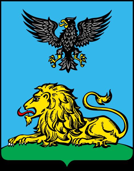 Белгородская область: весенне-летний нерестовый запрет 2018