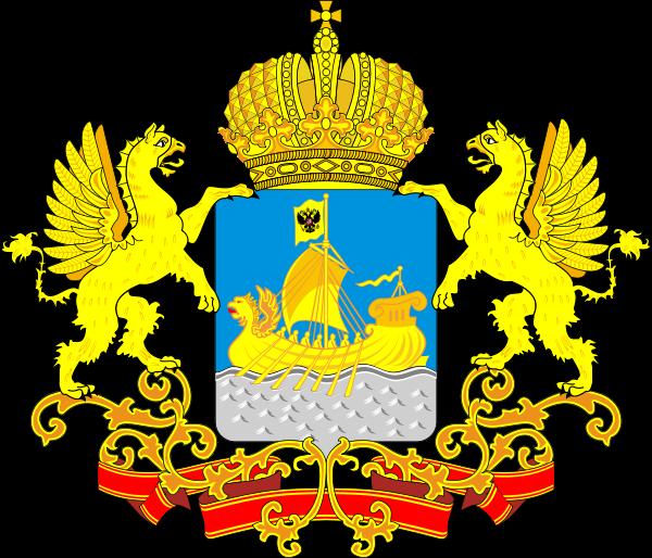 запрет на рыбалку в 2017 в ленинградской