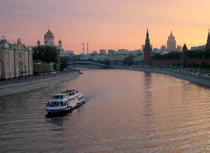 где рыбачить в московской области категорически запрещено